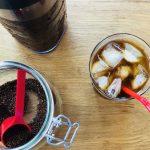夏に超おススメ! 水出しコーヒー&紅茶