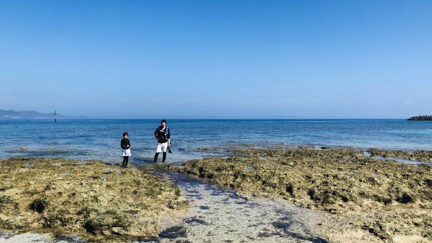 【日本最後の聖域】沖縄の神の島「久高島」に行ってきた!
